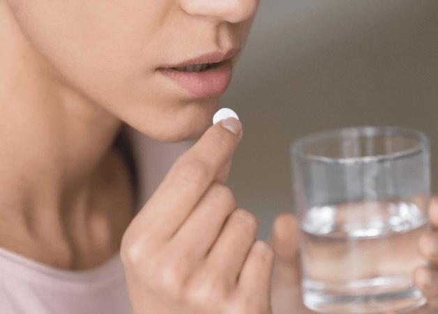 О лечении мигрени